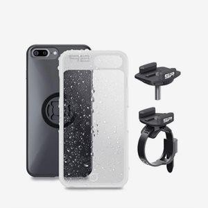 SP Connect Telefonhållare komplett Iphone 8+/7+/6+/6s+
