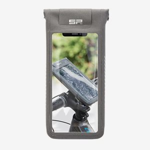 SP Connect Telefonhållare Universal