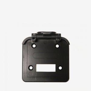 Ecoride Bottenplatta batteri P11/P14