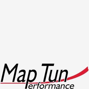 Optimering MapTun Steg 1 215hk