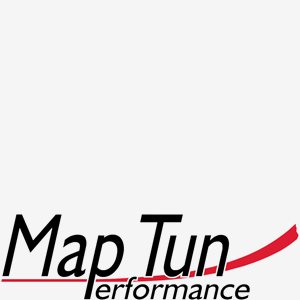 Optimering MapTun Steg 4 280hk Quiet