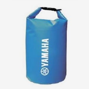 Väska Yamaha Waverunner Dry 30 Liter