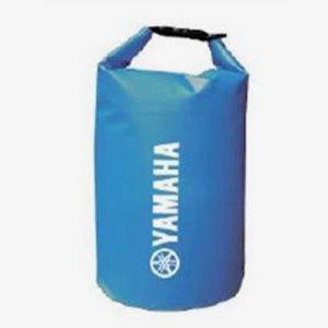 Väska Yamaha Waverunner Dry 10 Liter