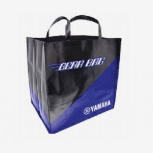 Väska Yamaha Gear Bag