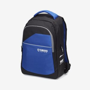 Ryggsäck Yamaha Paddoc Blue