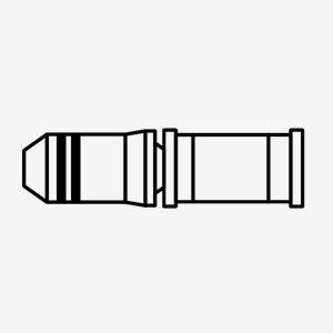 Shimano Kedjenit 10 växlar