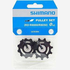 Shimano Rulltrissa Ultegra RD-R8000 Par