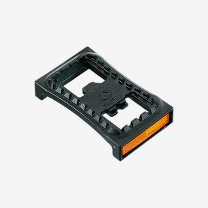 Shimano Reflexplatta SMPD22