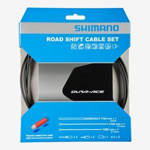 Shimano Växelvajerset Dura-Ace Racer