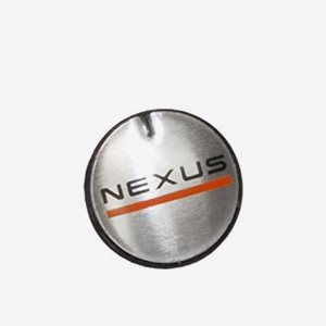 Shimano Indikator Nexus 3