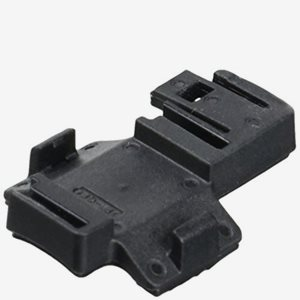 Shimano Fäste för kopplingsbox Di2 SM-EW90