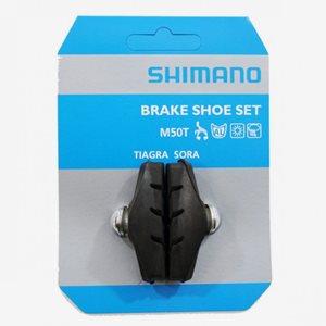 Shimano Bromskloss Tiagra 4400
