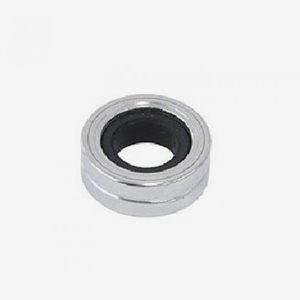 """Shimano Bricka Vänster 7.2mm BR-IM45 3/8"""" Axel"""
