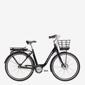 Crescent Elcykel Elmi 3-Växlar, 2021
