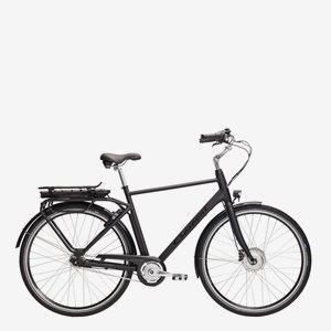 Crescent Elcykel Elwin 7-Växlar, 2021