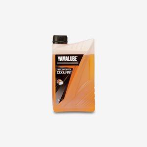 Kylarvätska Yamalube -35 Grader 1 Liter