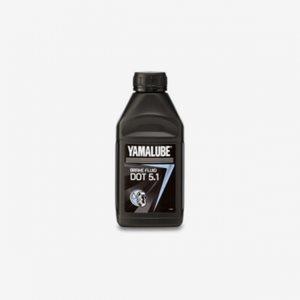 Bromsvätska Yamalube Dot 5.1 500ml