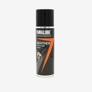 Weather Protection Yamalube 300ml