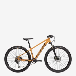 Crescent Barncykel Rask R80 26 Tum Orange, 2021