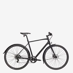Crescent Hybridcykel Muddus 7 växlar, 2021