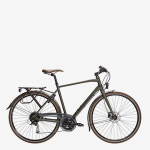 Crescent Hybridcykel Kebne, 2021