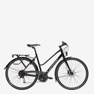Crescent Hybridcykel Holma, 2021