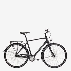 Crescent Hybridcykel Tarfek 7växlar, 2021