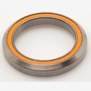 PRO Styrlager O:41.8/I:30.2/H:6.3mm