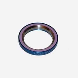 PRO Styrlager Hybrid O:41/I:30.2/H:6.3mm