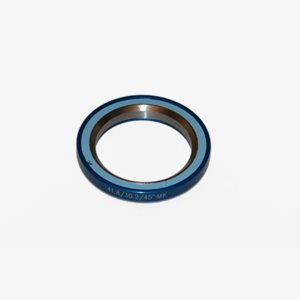 PRO Styrlager Hybrid O:41.8/I:30.2/H:6.3mm
