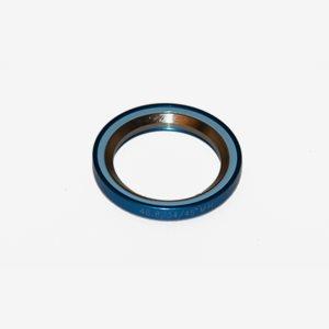 PRO Styrlager Hybrid O:46.8/I:34/H:7mm