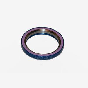 PRO Styrlager Hybrid O:51.8/I:40/H:8mm