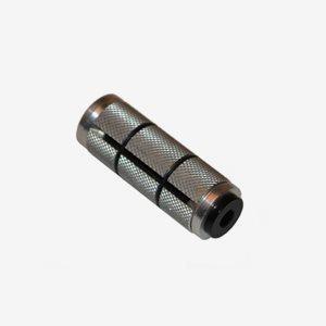 PRO Expander för Carbongaffel 50mm 1 1/8