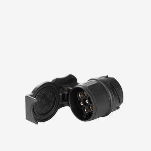 Thule Adapter 13 till 7 Pin