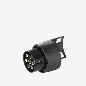 Thule Adapter 7 till 13 Pin