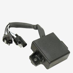 Sno-X CDI-Box Rotax