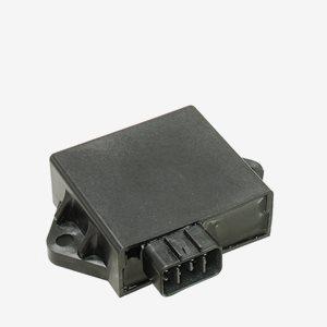 Sno-X CDI-Box Polaris