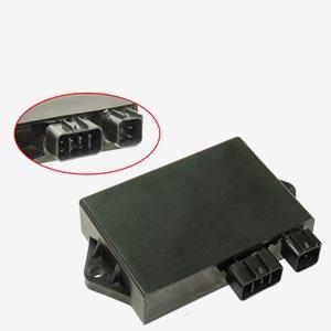 Sno-X CDI-Box Yamaha