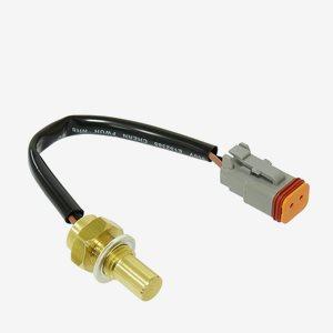 Sno-X Vatten Temperatur sensor BRP