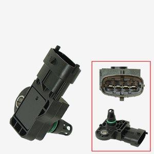 Sno-X Temp & Tryck sensor BRP ACE motorer