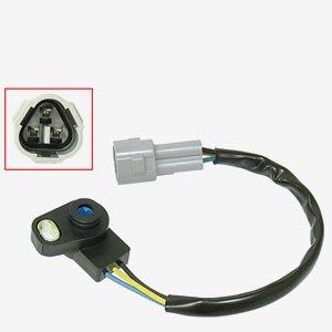 Sno-X TPS sensor Arctic Cat 5000/1100