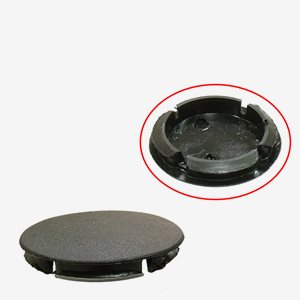 Sno-X IDLER WHEEL CAP Arctic Cat