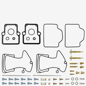 Sno-X Förgasar reparations kit