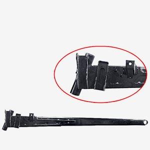 Sno-X Bärarm höger V-Max 97-02