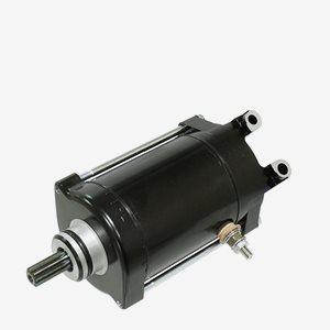 Sno-X Startmotor  Polaris