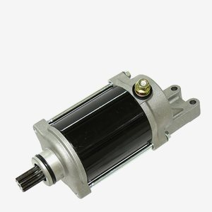 Sno-X Startmotor BRP 600/900 Ace 2011-15