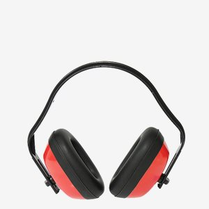 Sno-X Hörselskydd