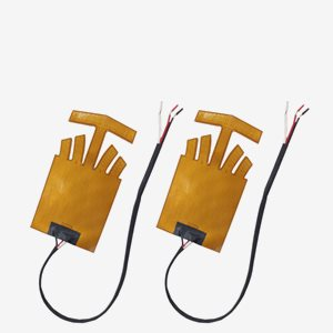 Sno-X Handtagsvärmare för styre med hooks
