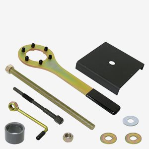 Sno-X verktygssats till variator BRP 600/900 Ace