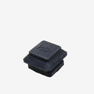 Sno-X Gummiskydd för ljusomkopplare 81-120-36 Polaris